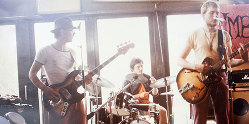vs-1982-uebenix-band