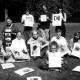 vs-1991-soltau-aktseminar-gruppe