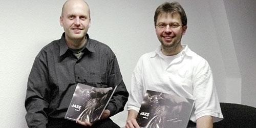 vs-2000_jazzbuch_uebergabe_1