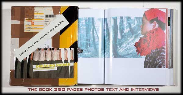 200904buch_001