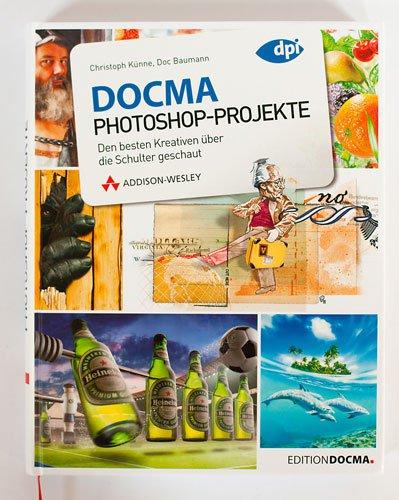 201106_docma_1-titel-500px