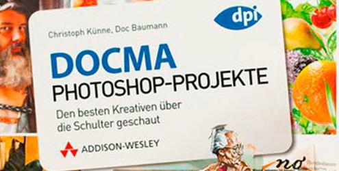 201106_docma_1-titel-vs