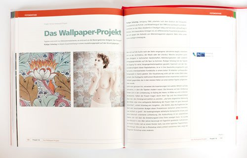 201106_docma_2-wallpaper-500px