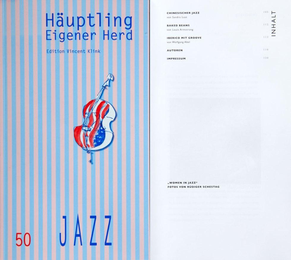 201206-haeuptling-1-900px