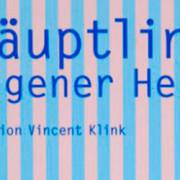 201206-haeuptling-vs