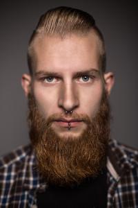Markus D. @ XLAB