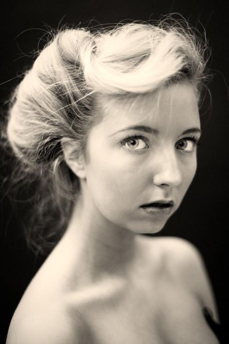 Rebecca Werner