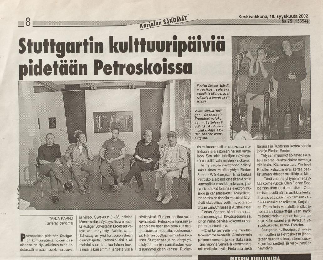 200209-karjalan-sanomat_fi