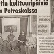 200209-karjalan-sanomat_fi-vs
