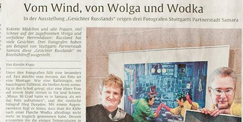 200301-stuttgarter-zeitung-vs
