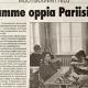 200302-karjalan-sanomat_fi-vs