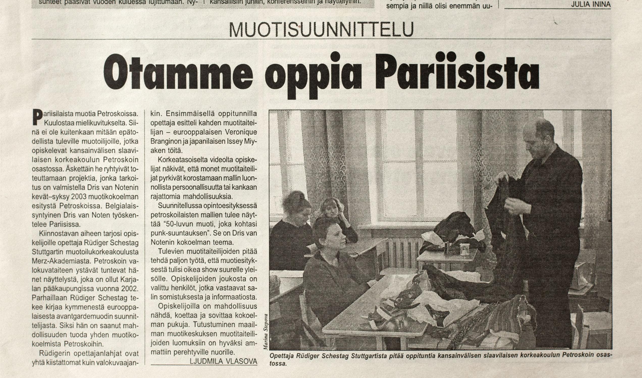 200302-karjalan-sanomat_fi