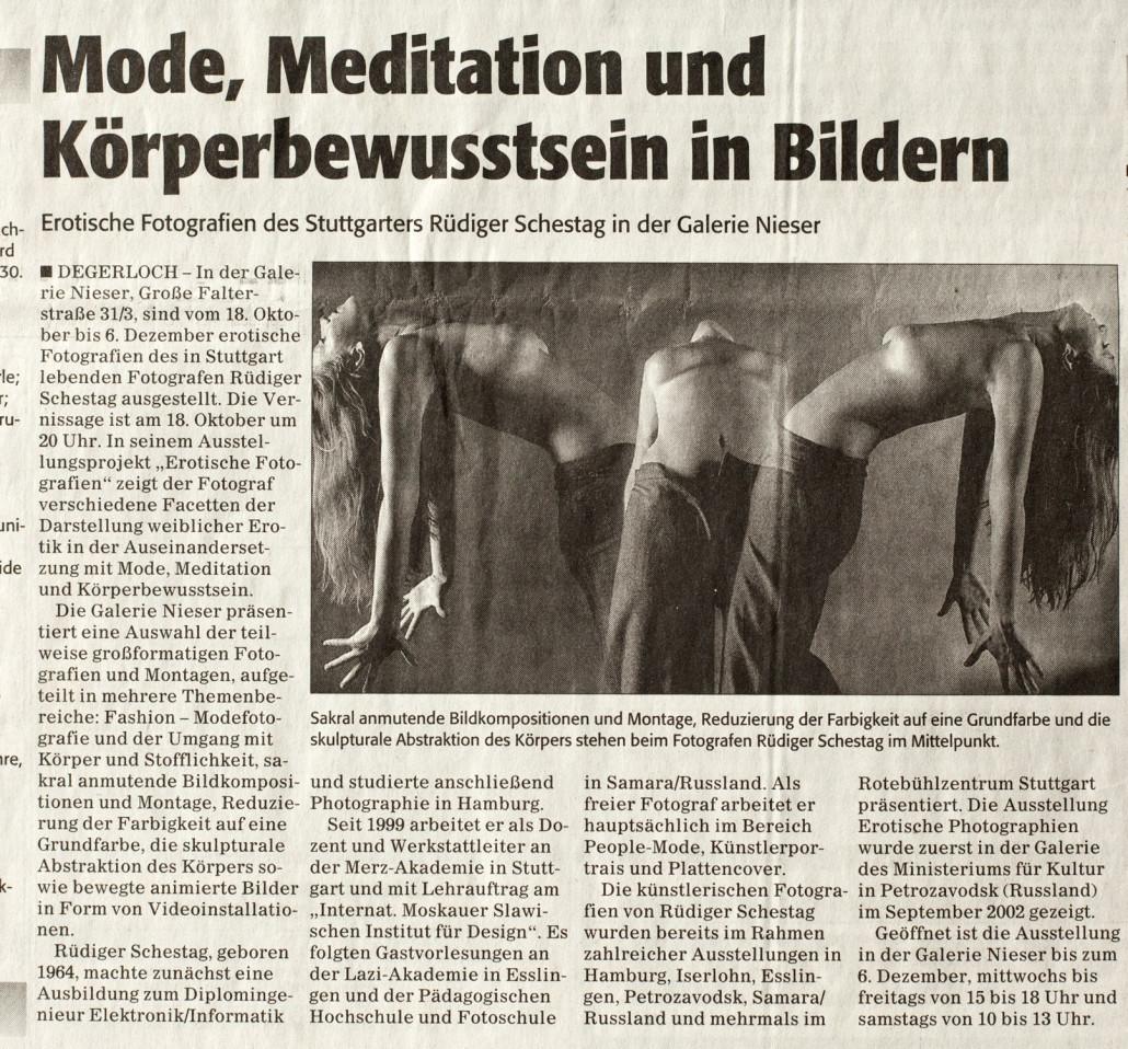 200310-wochenblatt