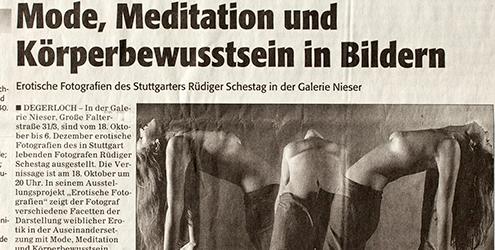 200310-wochenblatt-vs