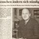 200403-neckarblick-vs