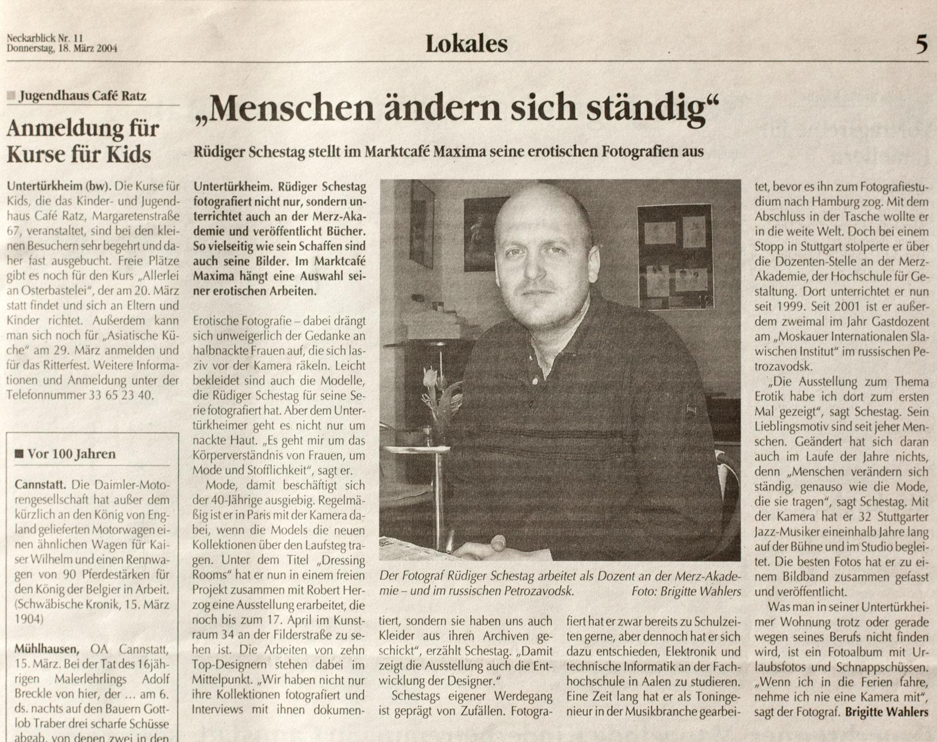 200403-neckarblick