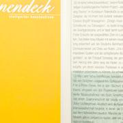 200403-sonnendeck-vs