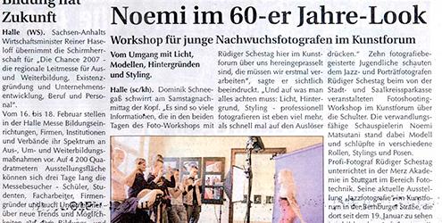 200701_wochenspiegel-vs