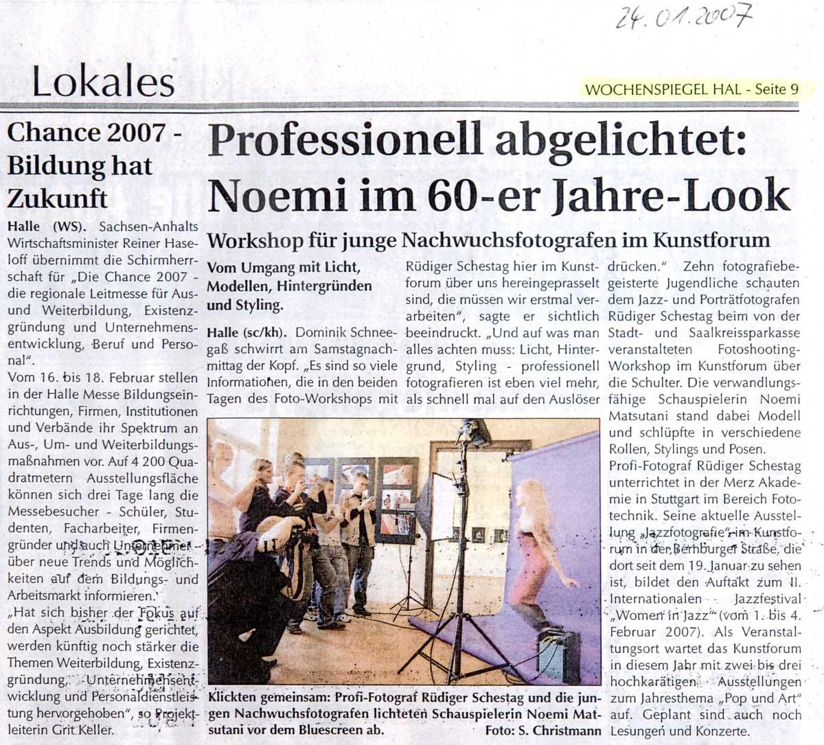 200701_wochenspiegel