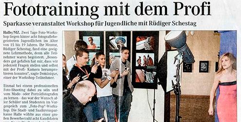 200702-halle_workshop-vs