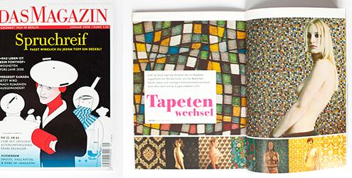 200801-das_magazin-vs