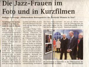 20120_wochenspiegel-halle-900