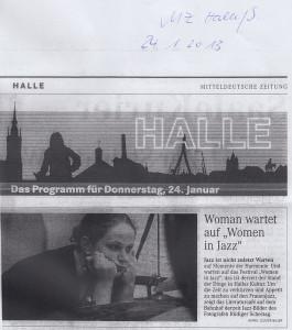 20130120-wij-mz-halle