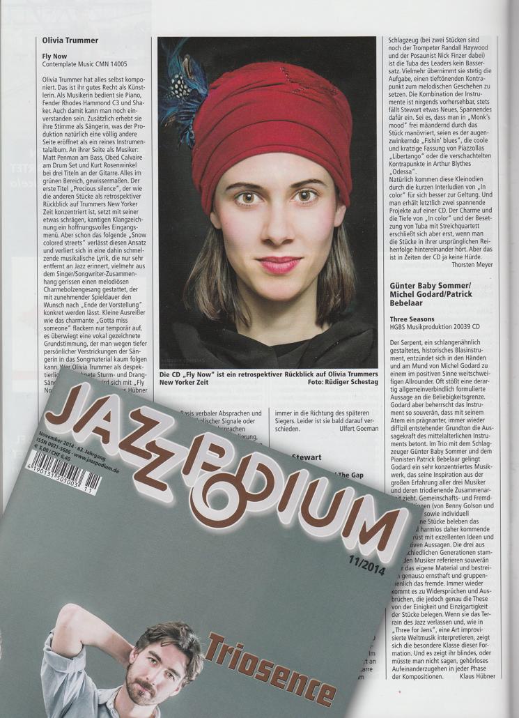 201411_jazzpodium