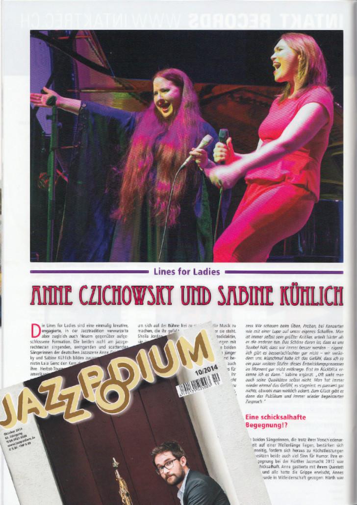 jazzpodium-10_2014
