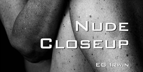 ncu-cover-new-vs