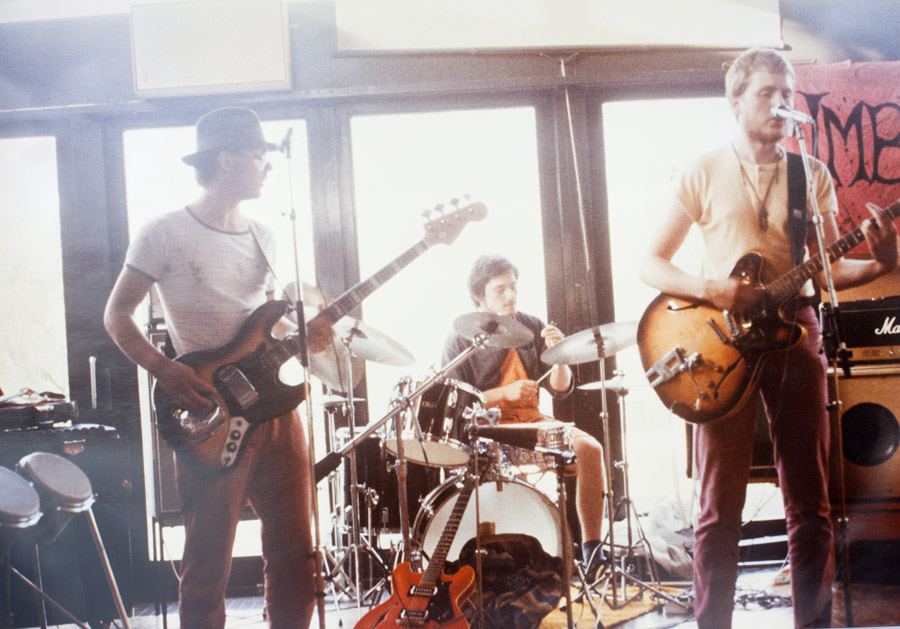 1982-uebenix-band