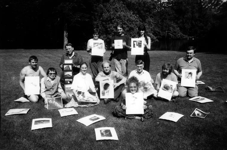 1991-soltau-aktseminar-gruppe