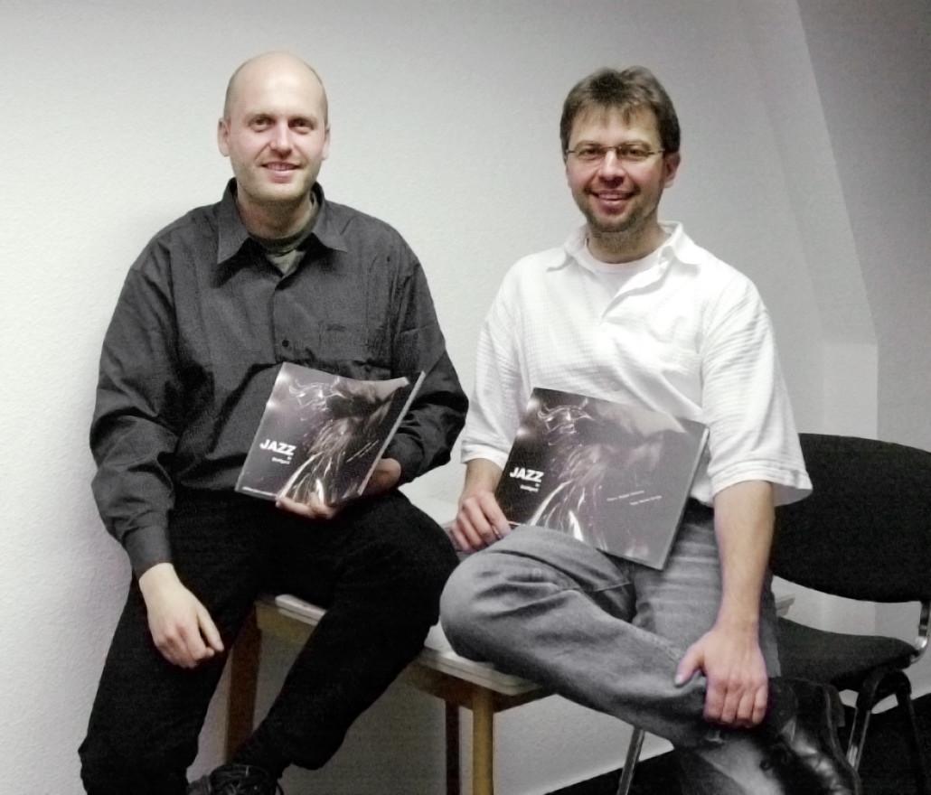 2000_jazzbuch_uebergabe_1