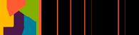 logo-mediafix