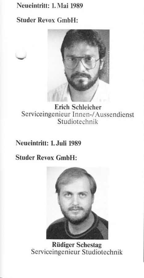 revox-print-nr-71-sept-1989-7a