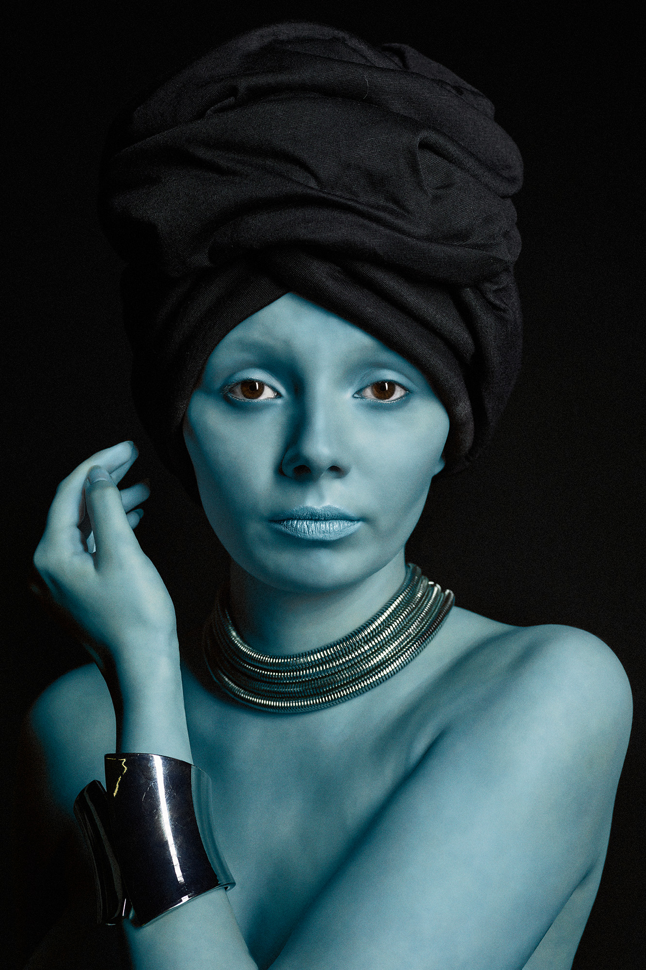 CF025476_bea-blau-2000px