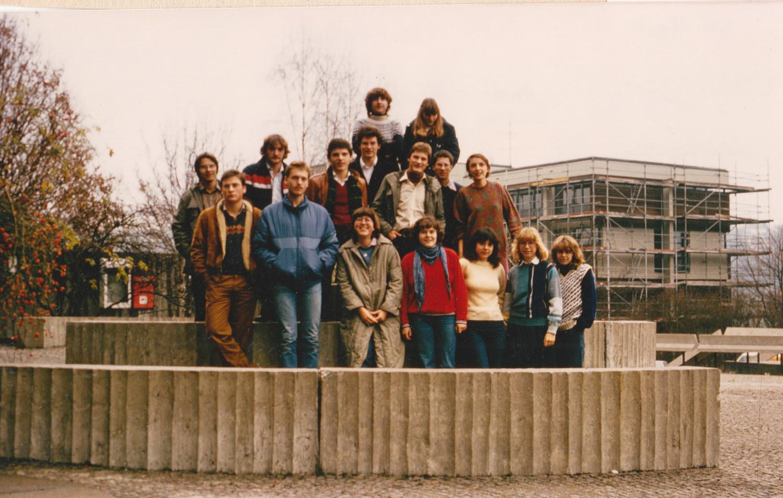 1982-Progimnasium