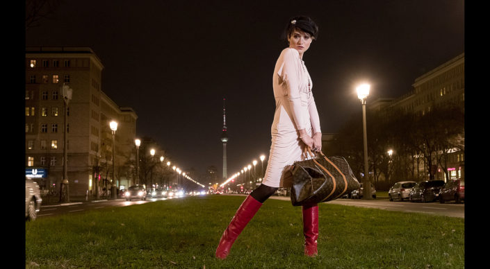http://ruediger-schestag.de/portfolio/berlin-street-editorial/
