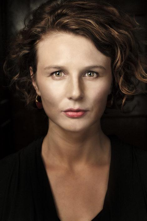 Anna Maria Sturm | Gesang