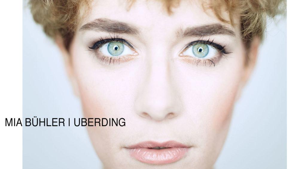 Mia Bühler | uberding