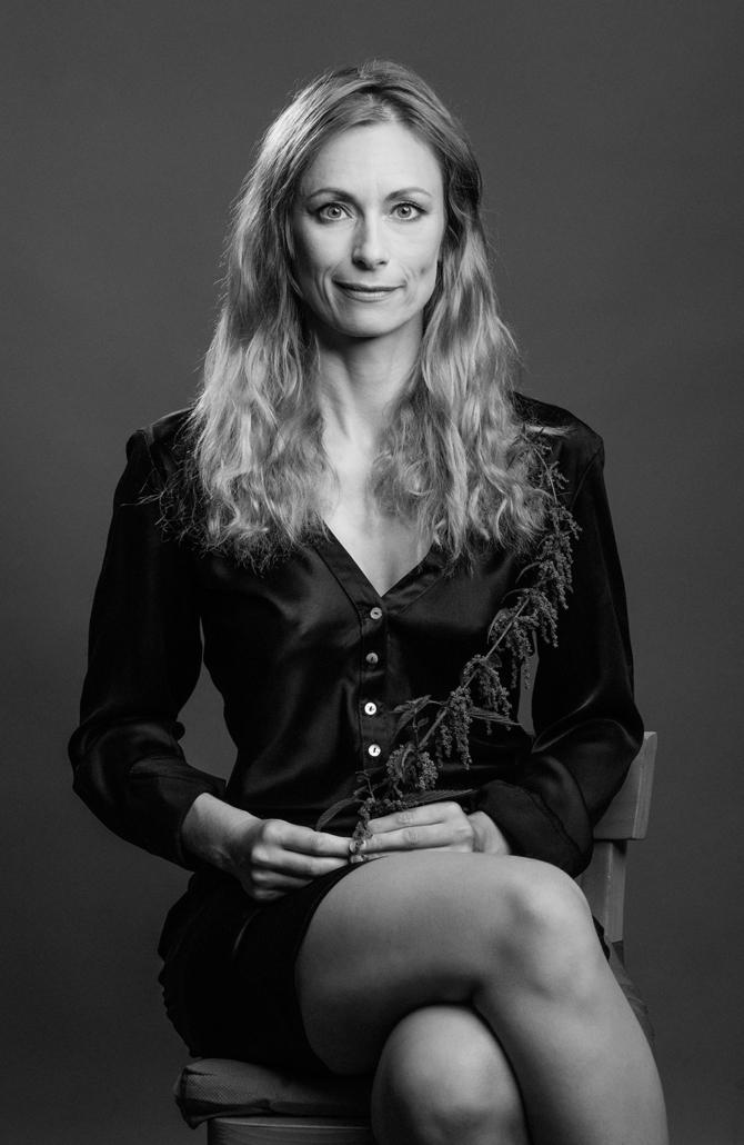 Sarah Maria Sun | singer