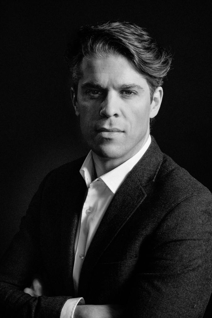 Andreas Hotz | conductor